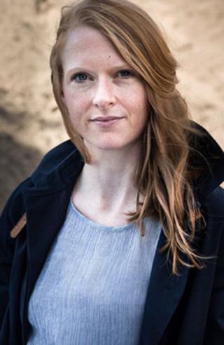 Kampmann Anja