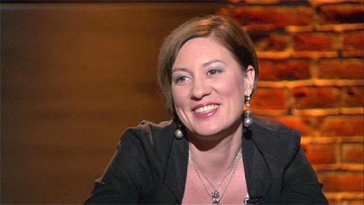 Kozlova Anna