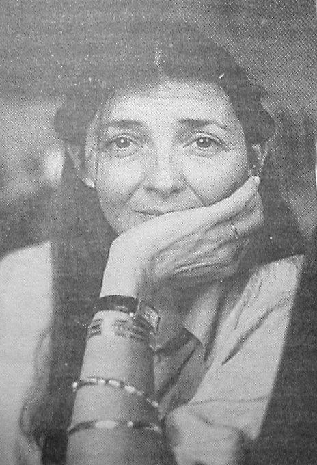 Les pierres d'attente - Anne Guglielmetti