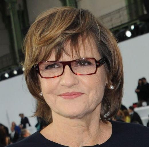 Bérénice Salope Lyonnaise Mure à Gros Nichons