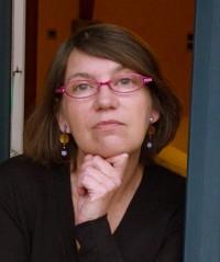 Anne Vantal