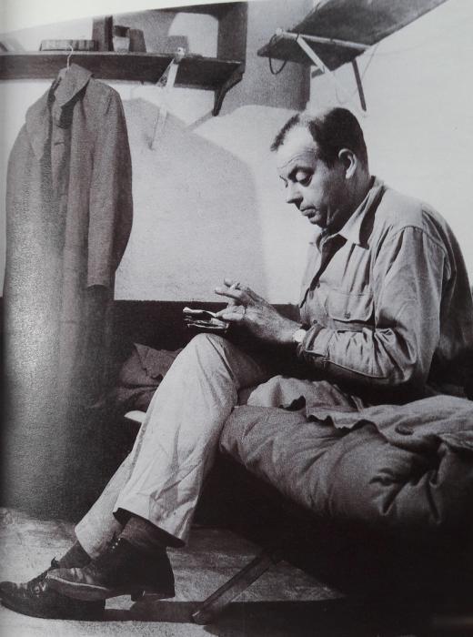 Antoine De Saint Exupéry Babelio