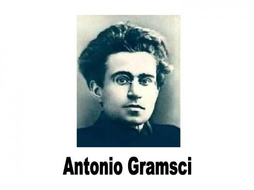 Photos de Antonio Gramsci - Babelio.com
