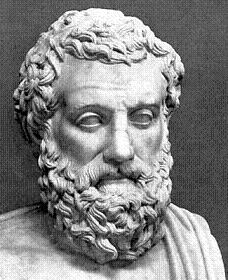 Aristophane auteur de lysistrata babelio for Dans jeannot et colin l auteur combat
