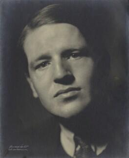 Calder-Marshall Arthur