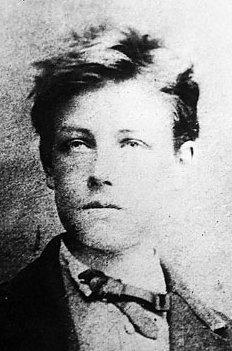 A Arthur Rimbaud (I) - Paul Verlaine AVT_Arthur-Rimbaud_104