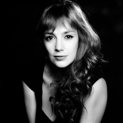 Aurélie Depraz