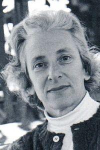 Tuchman Barbara W.