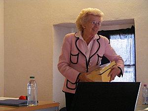 Gueritte-Hess Bernadette