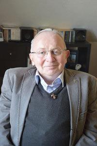 Bastian Bernard