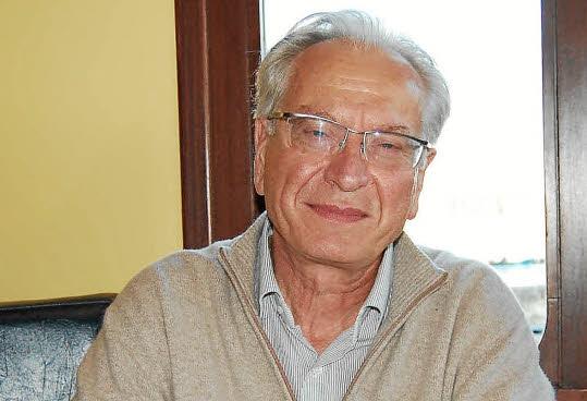Bernard Friot Kitapları 71