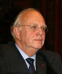 Favreau Bertrand