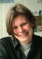 Brigitte Dekeyzer