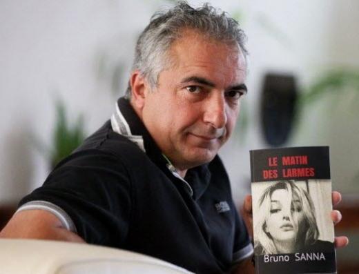 Bruno Sanna