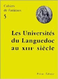 Cahiers de Fanjeaux