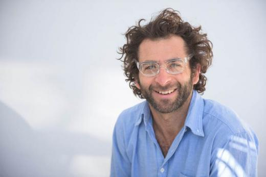 Cameron Bloom (auteur de Penguin Bloom) - Babelio
