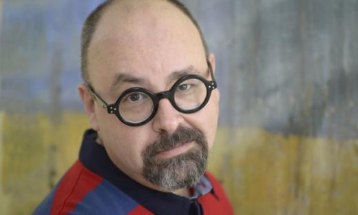 Ruiz Zafón Carlos