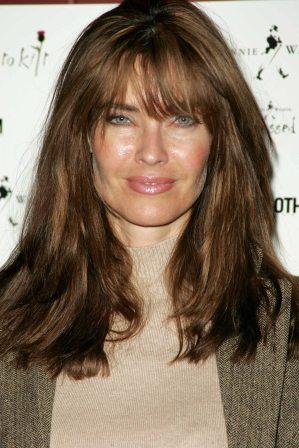 carol alt auteur de graine de top model babelio