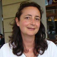 Caroline Guillot