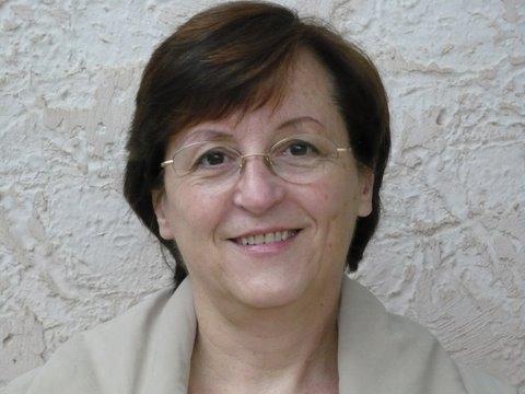 Bernié-Boissard Catherine