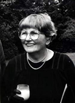 Catherine Cookson