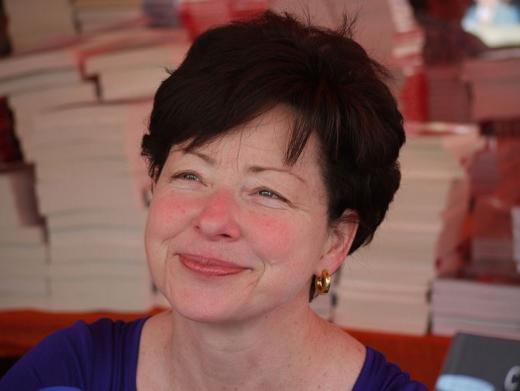 Servan-Schreiber Catherine