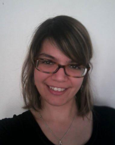 Caselani Célia