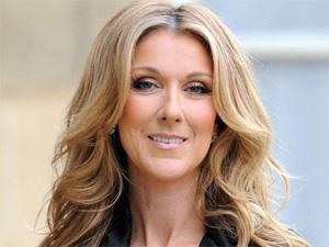 Quel âge A Céline Dion