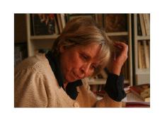 Horellou-Lafarge Chantal