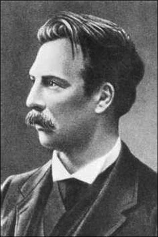 Charles De Coster - Babelio
