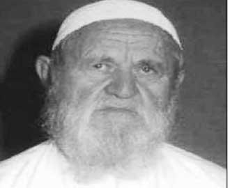 mp3 cheikh albani
