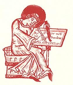 Chretien de Troyes four arthurian romance