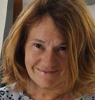 Christiane Legris-Desportes