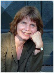 Christiane Stukenbrock