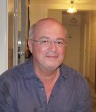 Gresland Christophe