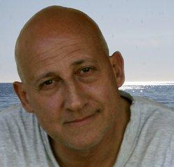 Paul Christophe
