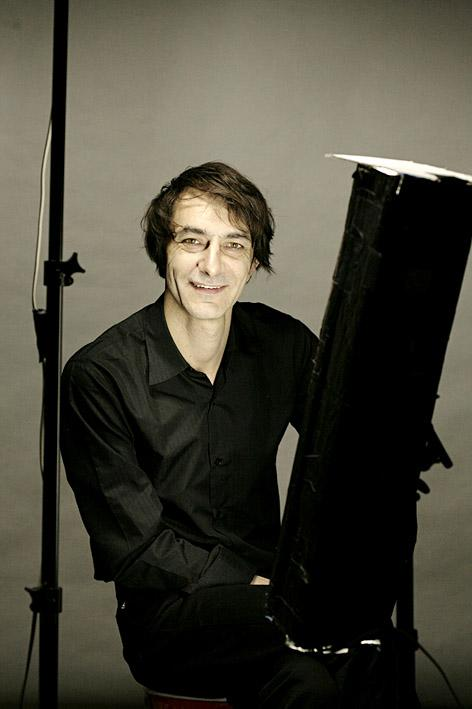 Christophe Tison
