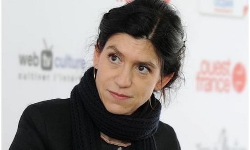 Clara Dupont-Monod