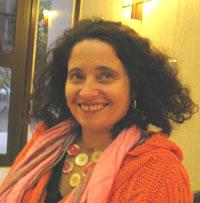 Nahmias Clara