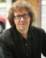 Claude Beausoleil