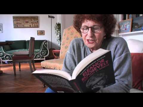 Claude-Catherine Kiejman - Babelio