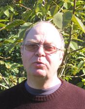 Vasseur Claude
