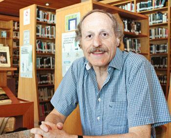 Katz Claudio