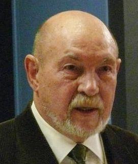 Clement Mathieu