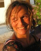 Corine Jamar