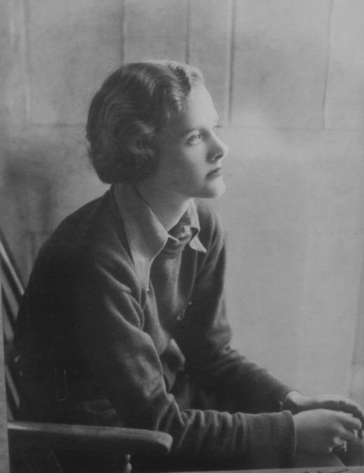 rebeccas structure daphne du maurier A summary of overall analysis in daphne du maurier's rebecca learn exactly  what happened in this chapter, scene, or section of rebecca and what it means.