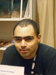 Dario Alcide