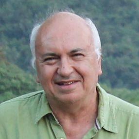 David Haziot
