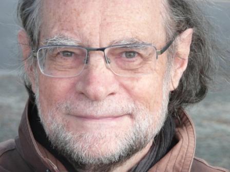 Langlois Denis