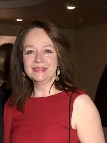 Denise Hooker